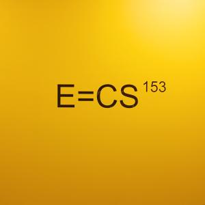 ECS163